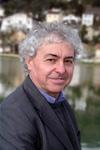 Alain BEDOURET