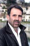 André MAZIERE