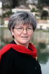 Catherine PITOUS