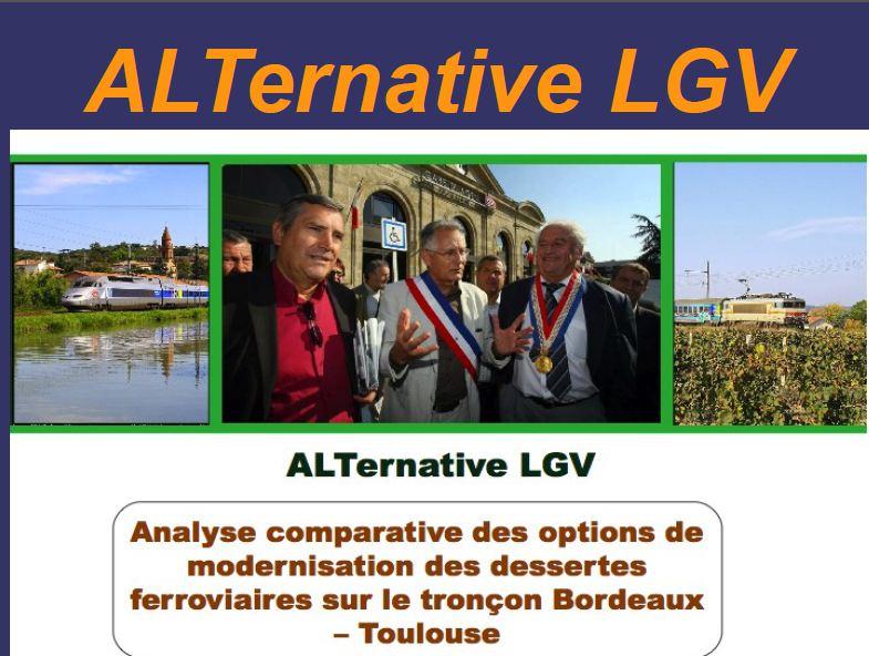AltLGV