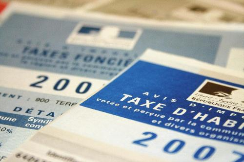 Impots-locaux-taxe-locale-fonciere-habitation